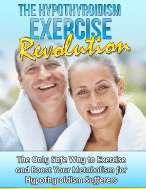 Hypothyroidism-Exercise-Revolution