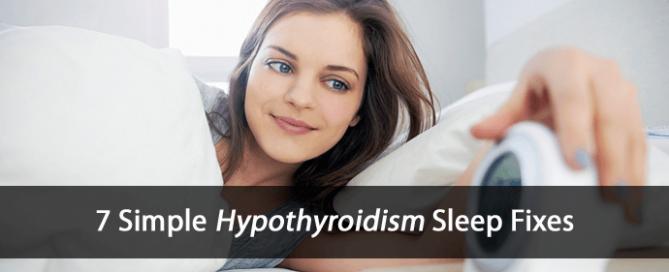 hypothyroidism-and-insomnia