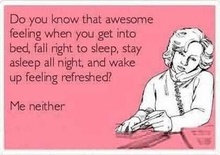 sleep-quote