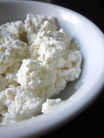 homemade-ricotta-cheese