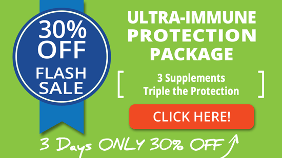 Immune-Supplements-Flash-Sale-550x309