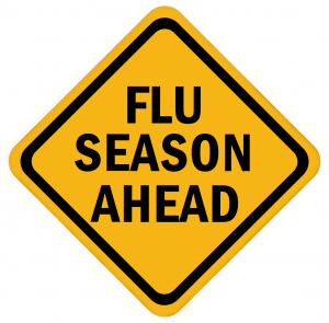 caution-flue-season