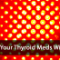 light-therapy-for-hypothyroidism