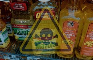 toxic-oils