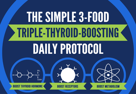 3-food-triple-thyroid-boosting-daily-protocol