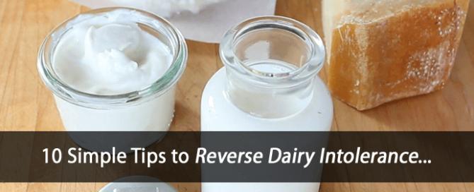 dairy-intolerance