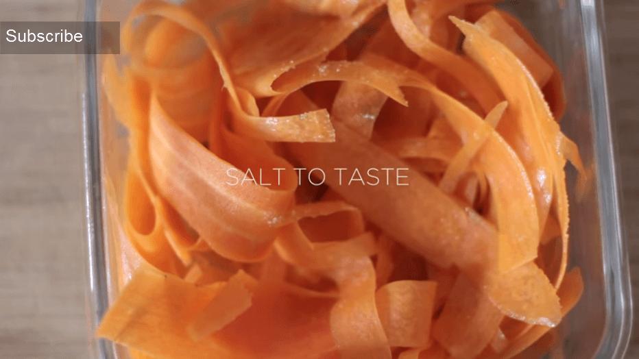 carrot-salad-step-4
