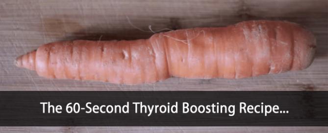 thyroid-boosting-recipe