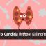 hypothyroidism and candida