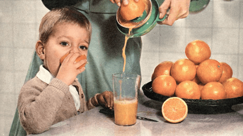 fresh-squeezed-orange-juice