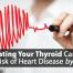 hypothyroidism and cholesterol