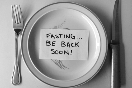 fasting-detox