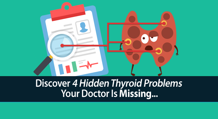 how to interpret thyroid tests