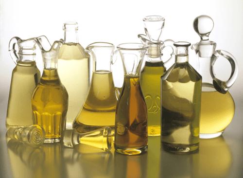 seed-oils