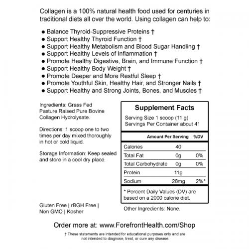 collagen-protein-powder-label-back