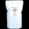 Collagen-Protein-Powder_wht