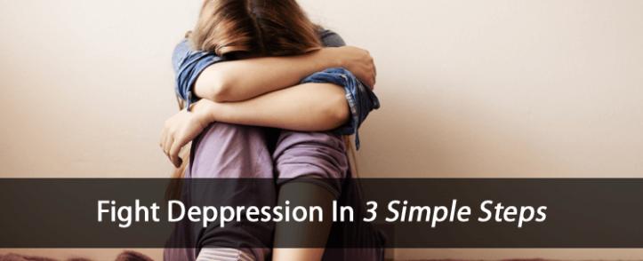 hypothyroidism and depression