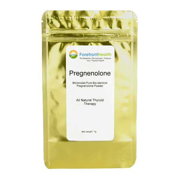 Pregnenolone Powder