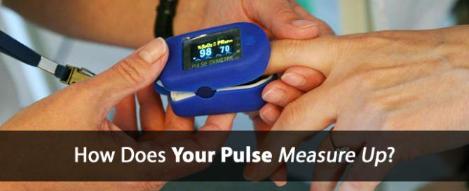 thyroid-pulse-test