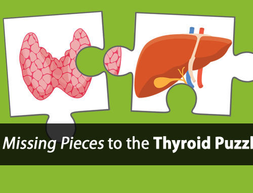 5 Essential (But Unexpected) Thyroid Lessons Learned After 10 Years With Clients