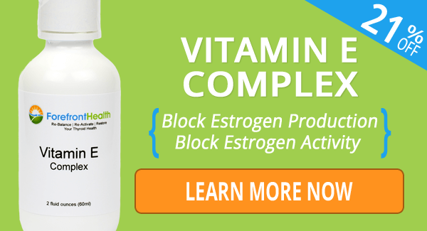 vitamin-e-estrogen-learn-more