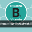 thiamine-and-thyroid