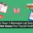 alternative-thyroid-tests