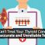 thyroid-test