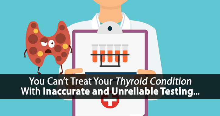 thyroid-test