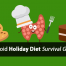 Thyroid Holiday Diet Survival Guide