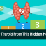 hypothyroidism and estrogen